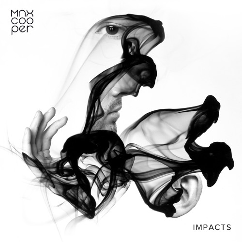Impacts - Factory Floor Gabe Gurnsey Remix