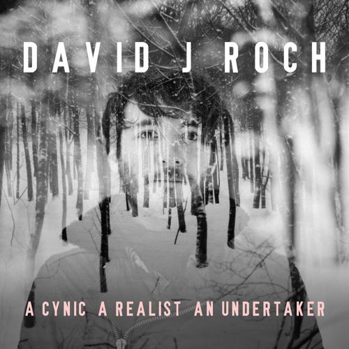 David J. Roch - Don't let go yet