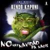 No Hay Navidad Pa Nadie (Tiraera Pa' Arcangel  Farruko)   Kendo Kaponi ★ REGGAETON 2014 ★