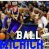 Mic Rich- Ball