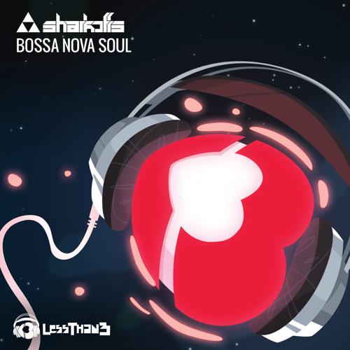 Bossa Nova Soul (Free Download 256k) (Beatport High Quality 320k)