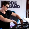 Download Fedde Le Grand & Patric La Funk - ID W - Your Mind Is Twisted (Acapella) (Sunburn Festival Ripped) Mp3