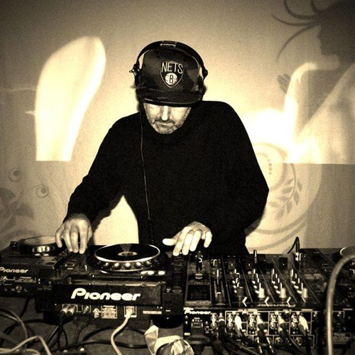 Craig Smith Guest Mix For Transitions (Cyberjamz Radio) Jan 2014