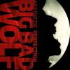 Aesthetic Perfection - Big Bad Wolf (Phaezek 4 Remix)