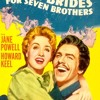 Bless Your Beautiful Hide-Seven Brides For Seven Brothers (Acapella)