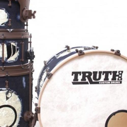 Truth Kit Test