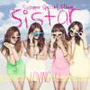 Sistar Loving U