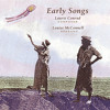 """Intro: to Do You Remember - tonal song from the Album """"Early Songs"""" by Laurie Conrad"""