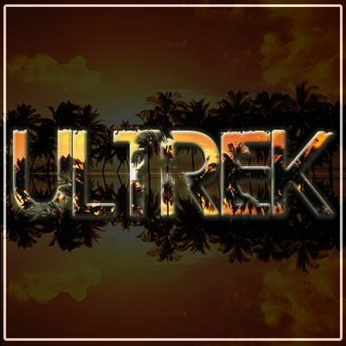 Enur - Calabria (Ultrek Party Starter)