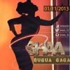 Shaa- Sugua Gaga
