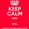1-800-Choke-Dat-Hoe