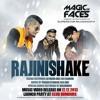 DJ HyypeR - Let's Do The RajiniShake - N.Y Remix mp3