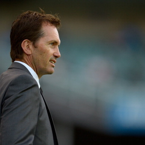 A-League Radio Show - 7 January 2014