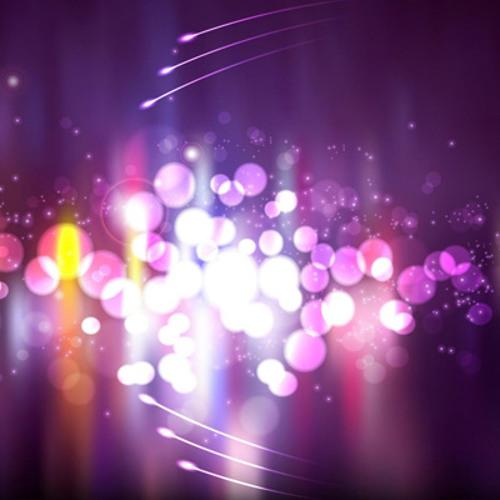 Lyctum - Bright Lights (Metronome Remix) - FREE DOWNLOAD!