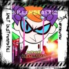 Dexter's Lab Ending Theme | While Things Go Boom | @killahbeatz12