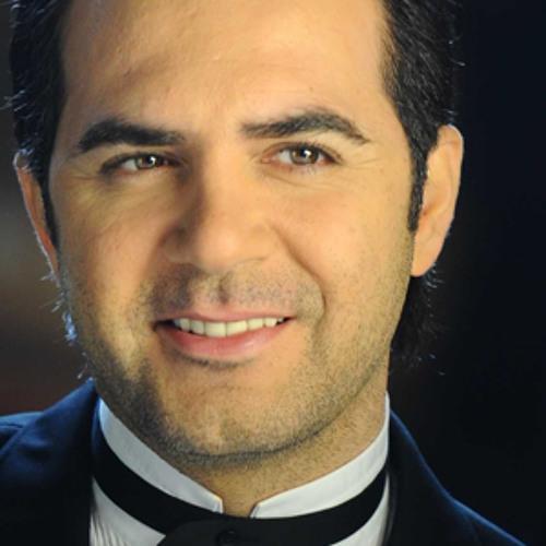 Wael Jassar Nehda Haba