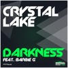 Crystal Lake feat. Barbie - Darkness (Hard With Style 29 by Headhunterz)