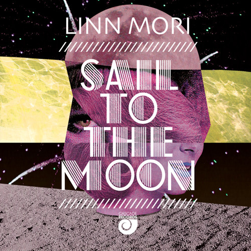LINN MORI ~ SAIL TO THE MOON (Teaser)