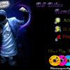 Premalingane DJ Remix