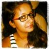 Call To Yograj Bhat on 92.7 Big fm- Karnataka bitru Kannada bidbedri