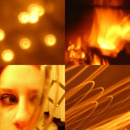 Losing Heart - Brandi Carlile (Cover)