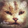 [Suara 118] Betoko - U R My Sunshine (Original Mix) Snippet