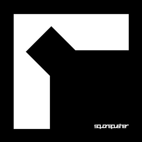 Squarepusher - Do You Know Squarepusher (Wuki Remix) [FREE DOWNLOAD]