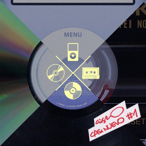 aiSHO - Casi Nuevo EP1  -  Estamos Trabajando(con Putolargo, Legendario Dementores)