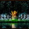 Maha Sathipatthana Sutta1-Description (English)