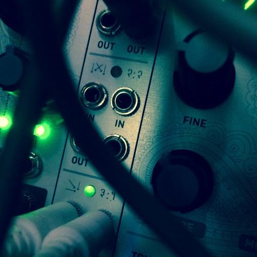 The Perfect Drug (EuroModRack Addiction Mix)- Nine Inch Nails