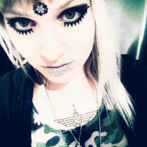Promo Mix: Oona Dahl | Afterlife: I Am A Dreamwalker
