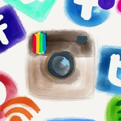Twitter et les entreprises, interview d'Amaranthe dans Ecomatin