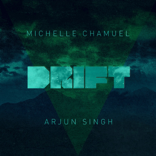 Floating- Michelle Chamuel [Itunes Plus M4A AAC]