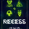 Recess 3cess Mp3