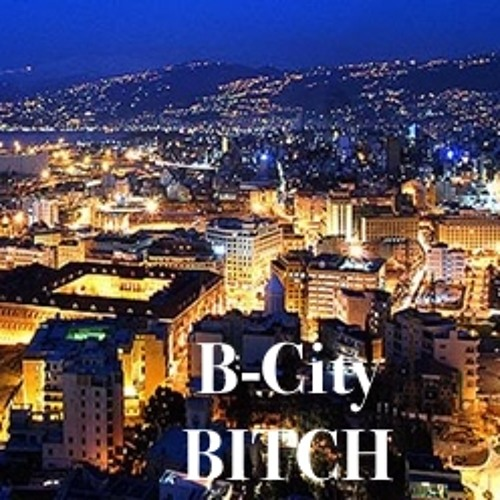 Beirut Calling (Instrumental)