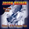 Jason Becker - Betcha Can't Play This! (17 yrs old)