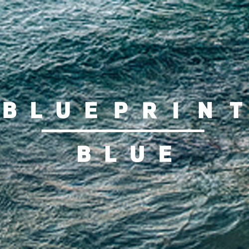 Blueprint blue the cabin is cold by italianbeachbabes free blueprint blue the cabin is cold by italianbeachbabes free listening on soundcloud malvernweather Gallery