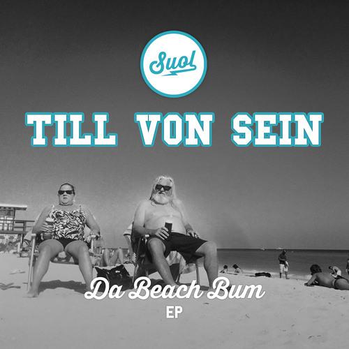 Till von Sein  Feat. Meggy - Don't You Eva - Suol052