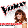 Caroline Pennell- Wake Me Up (The Voice Performance) [Itunes Plus M4A AAC]