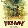 Patakha Guddi - Highway (Official) song - AR Rahman