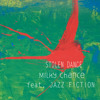 Milky Chance Stolen Dance (Jazz Fiction Remix)