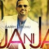 Garry Sandhu - Ja Ni Ja - Off You Go