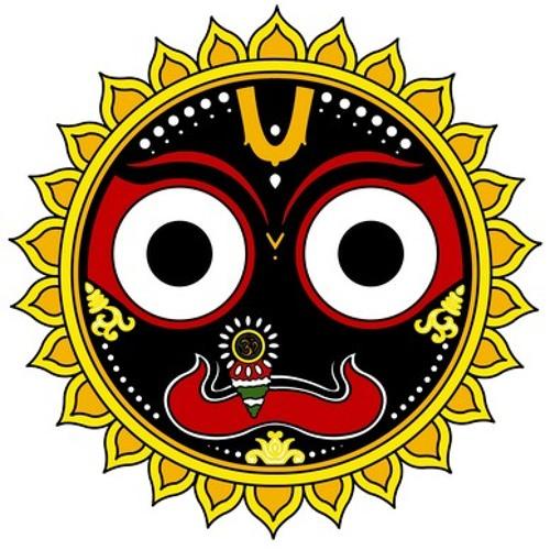 Krishnaloka (BUTTON-LIST Remix)