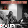 MagRuff & Dkoldis-REALITY- 08 FUCK WHAT THEM HATERS SAY FT BABA ZOOM & DA BUTCHA PROD BY- JAKE ONE