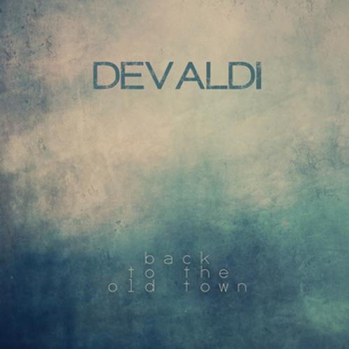 Devaldi - Natura