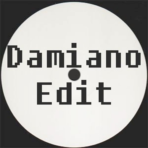 Aaron Jay - Forever (Damiano ever & ever Edit)