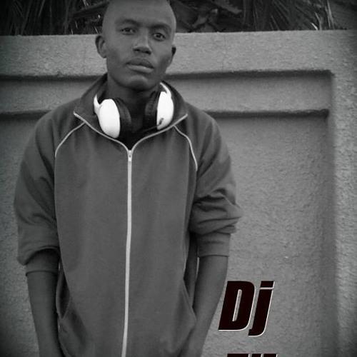 Dj E'ko - Dance MoVe Me (Original)