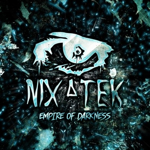 Nixatek - Murderous Rage (Redst3r Remix)