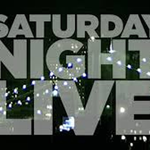SNL Makes Changes To Please - Last Word - 01/07/14
