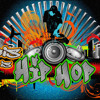 Best Of 2013 Hip-Hop & RnB Mix